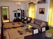 5 otaqlı ev / villa - Digah q. - 140 m² (8)
