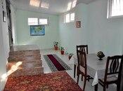 5 otaqlı ev / villa - Digah q. - 140 m² (6)