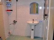 5 otaqlı ev / villa - Digah q. - 140 m² (14)