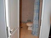 5 otaqlı ev / villa - Digah q. - 140 m² (15)