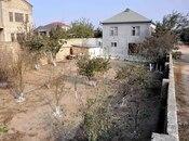 5 otaqlı ev / villa - Digah q. - 140 m² (2)