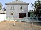 5 otaqlı ev / villa - Digah q. - 140 m² (3)