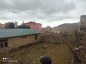 Torpaq - Badamdar q. - 10 sot (9)