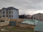 Torpaq - Badamdar q. - 10 sot (8)
