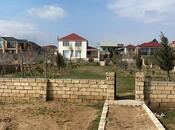 Bağ - Səngəçal q. - 300 m² (8)
