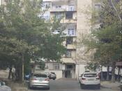 3-комн. вторичка - пос. 9-й мкр - 80 м² (16)