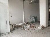 Obyekt - Nəsimi r. - 155 m² (3)
