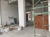 Obyekt - Nəsimi r. - 155 m² (4)