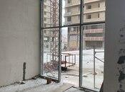 Obyekt - Nəsimi r. - 155 m² (10)