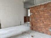 Obyekt - Nəsimi r. - 155 m² (9)