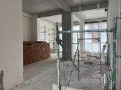 Obyekt - Nəsimi r. - 155 m² (5)