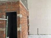 Obyekt - Nəsimi r. - 155 m² (6)