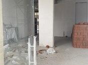 Obyekt - Nəsimi r. - 155 m² (2)