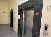 2-комн. новостройка - пос. Ази Асланова - 72 м² (4)