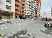 2-комн. новостройка - пос. Ази Асланова - 72 м² (3)