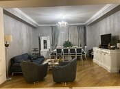 4 otaqlı yeni tikili - Xətai r. - 160 m² (4)