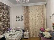 4 otaqlı yeni tikili - Xətai r. - 160 m² (5)