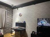 4 otaqlı yeni tikili - Xətai r. - 160 m² (9)