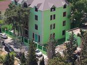 Obyekt - Gənclik m. - 1124 m² (2)