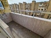 3 otaqlı yeni tikili - Əhmədli q. - 76 m² (24)