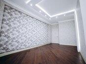 2 otaqlı yeni tikili - Yasamal q. - 80 m² (8)