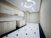 2 otaqlı yeni tikili - Yasamal q. - 80 m² (4)