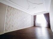 2 otaqlı yeni tikili - Yasamal q. - 80 m² (10)
