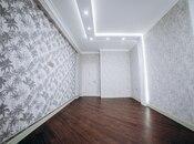 2 otaqlı yeni tikili - Yasamal q. - 80 m² (7)