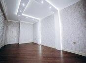 2 otaqlı yeni tikili - Yasamal q. - 80 m² (6)
