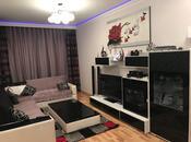2 otaqlı yeni tikili - Nərimanov r. - 64 m² (3)