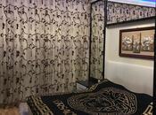2 otaqlı yeni tikili - Nərimanov r. - 64 m² (8)