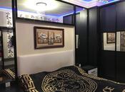 2 otaqlı yeni tikili - Nərimanov r. - 64 m² (10)