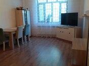 6 otaqlı ev / villa - Bülbülə q. - 200 m² (16)