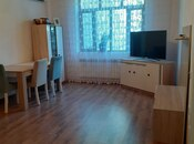 6 otaqlı ev / villa - Bülbülə q. - 200 m² (2)