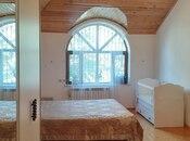 6 otaqlı ev / villa - Bülbülə q. - 200 m² (11)