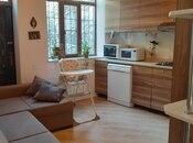 6 otaqlı ev / villa - Bülbülə q. - 200 m² (6)
