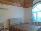 6 otaqlı ev / villa - Bülbülə q. - 200 m² (23)