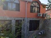 6 otaqlı ev / villa - Bülbülə q. - 200 m² (26)