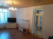 6 otaqlı ev / villa - Bülbülə q. - 200 m² (18)