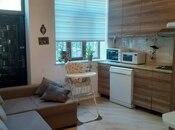 6 otaqlı ev / villa - Bülbülə q. - 200 m² (19)