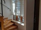 6 otaqlı ev / villa - Bülbülə q. - 200 m² (5)