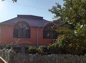 6 otaqlı ev / villa - Bülbülə q. - 200 m² (25)