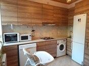 6 otaqlı ev / villa - Bülbülə q. - 200 m² (7)