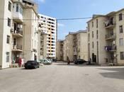 3-комн. новостройка - пос. Масазыр - 67 м² (3)