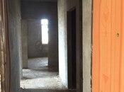 3-комн. новостройка - пос. Масазыр - 67 м² (10)