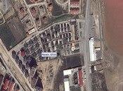 3-комн. новостройка - пос. Масазыр - 67 м² (13)