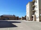 3-комн. новостройка - пос. Масазыр - 67 м² (6)