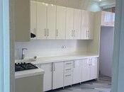 2 otaqlı yeni tikili - 20 Yanvar m. - 90 m² (4)