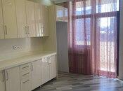 2 otaqlı yeni tikili - 20 Yanvar m. - 90 m² (5)