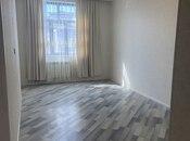 2 otaqlı yeni tikili - 20 Yanvar m. - 90 m² (2)